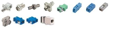 Оптични адаптери